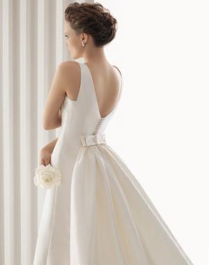 vestido_de_novia_rosa_clara_255