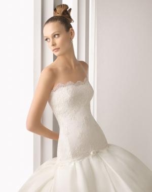 vestido_de_novia_rosa_clara_303