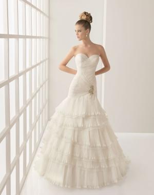 vestido_de_novia_two_114