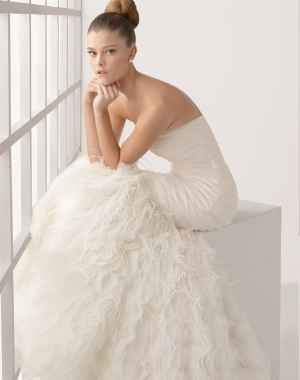 vestido_de_novia_two_119-1