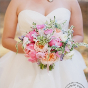 spring_wedding_bouquet