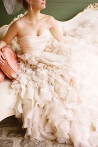 ruffled_dress_0135