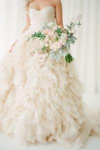 ruffled_dress_02