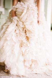 ruffled_dress_04