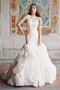 ruffled_dress_05