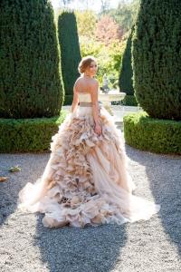 ruffled_dress_06