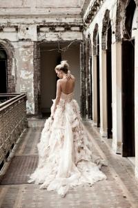 ruffled_dress_09