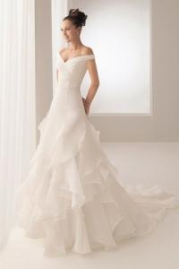 ruffled_dress_11