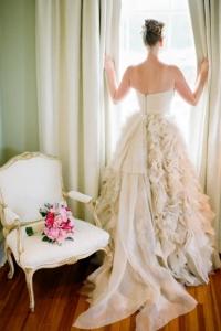 ruffled_dress_12