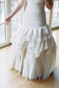 ruffled_dress_15