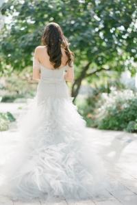 ruffled_dress_19