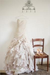 ruffled_dress_22