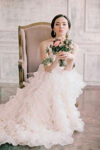 ruffled_dress_24