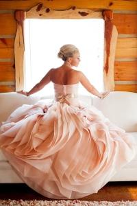 ruffled_dress_25