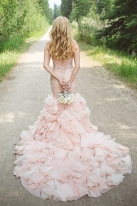ruffled_dress_27