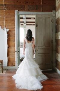 ruffled_dress_28