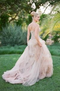 ruffled_dress_29
