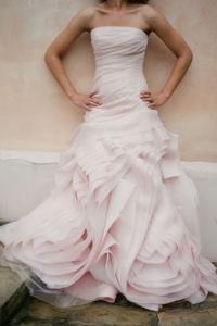 ruffled_dress_30