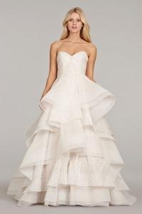 ruffled_dress_34
