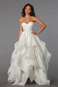 ruffled_dress_36