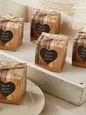 rustic_favors_02