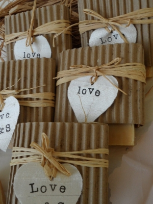 rustic_favors_04