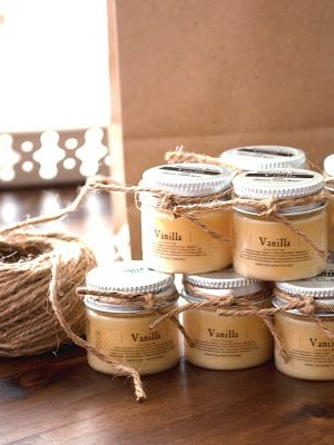 rustic_favors_06