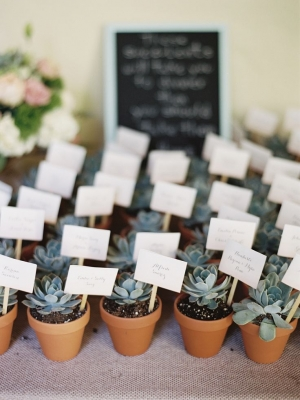 rustic_favors_08