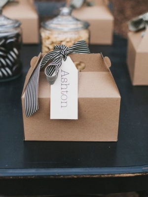 rustic_favors_09