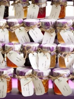 rustic_favors_11