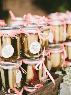 rustic_favors_12