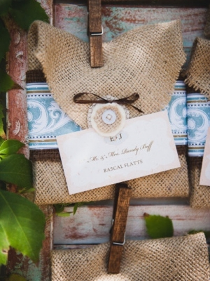 rustic_favors_13