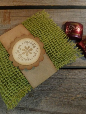 rustic_favors_14
