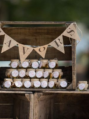rustic_favors_15