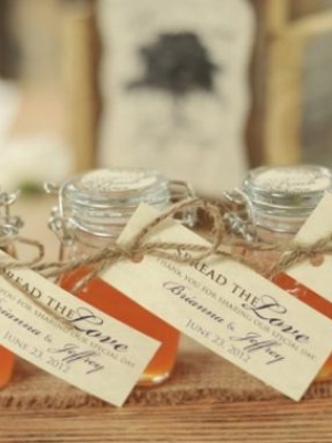 rustic_favors_19