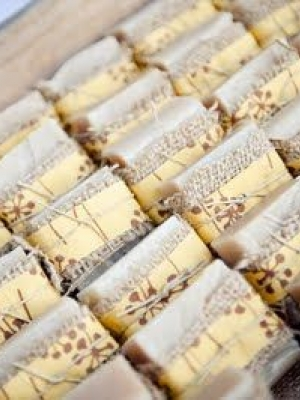 rustic_favors_20