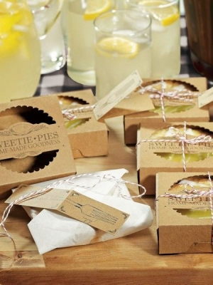 rustic_favors_21