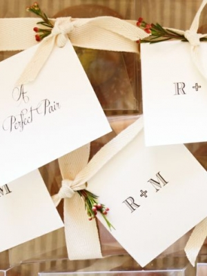 rustic_favors_23