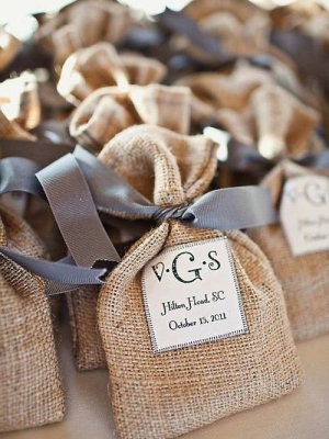 rustic_favors_24