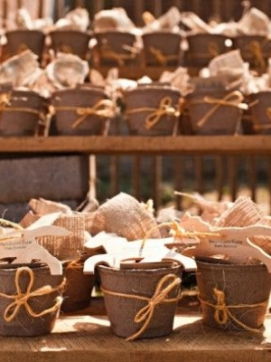 rustic_favors_25