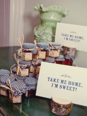 rustic_favors_26