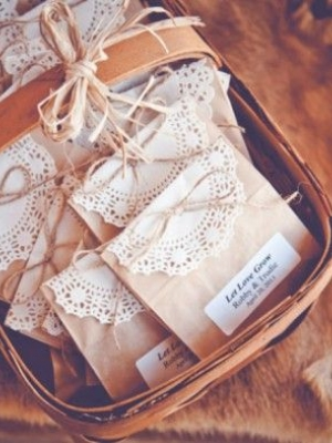 rustic_favors_27