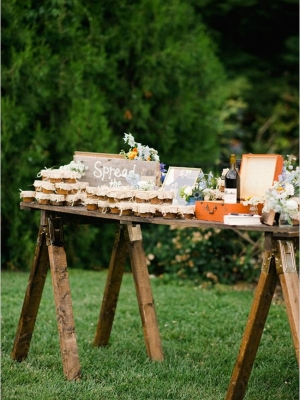 rustic_favors_28