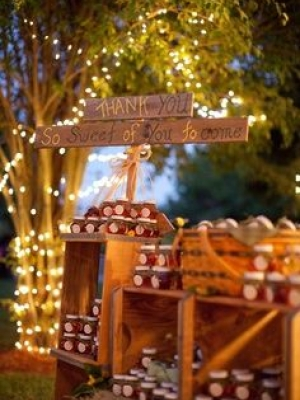 rustic_favors_30