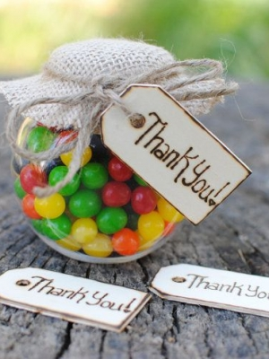 rustic_favors_32