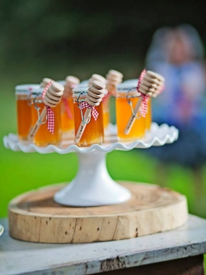 rustic_favors_34