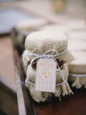 rustic_favors_37