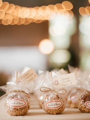 rustic_favors_38