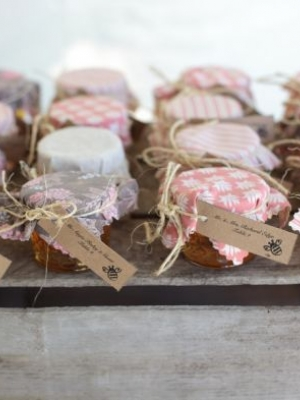 rustic_favors_39