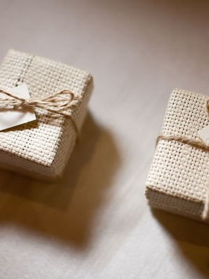 rustic_favors_40